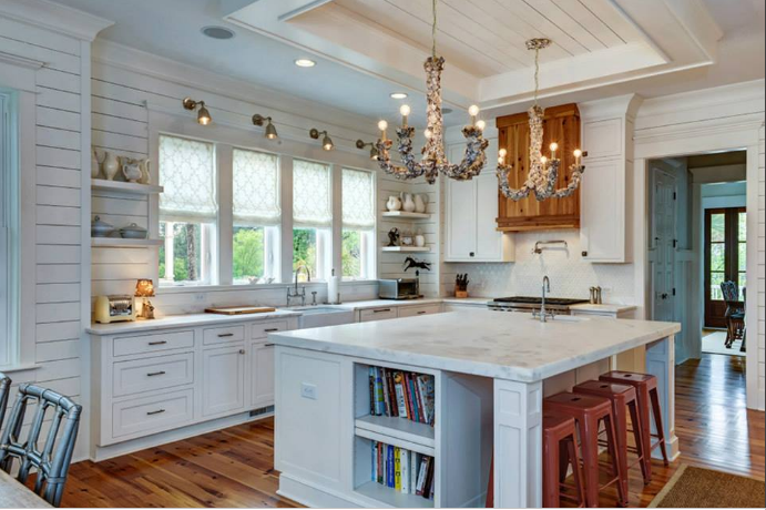 Kitchen Cabinets Ideas Charleston Archives Page 2 Of