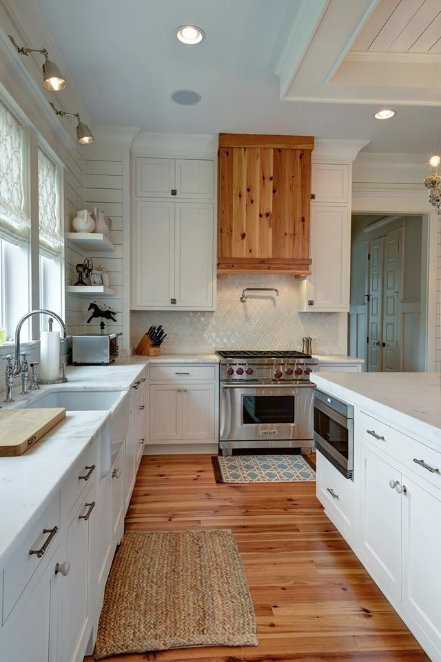 houzz white inset kitchen cabinets - White Inset Kitchen Cabinets